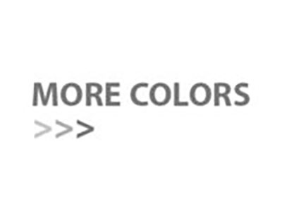 For more color option click here